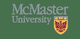 Mc Master University - holistixclinic