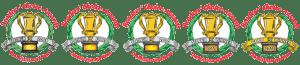 2019 Reader's Choice Awards - Mississauga | Holistix Clinic